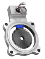 Picture of Ring Kit Encoder